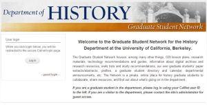 historygradnet